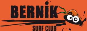 logo bernik surf sissi