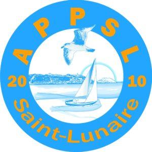 appsl 2010 logo sissi