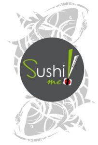 logo sushi me