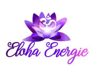 eloha énergie